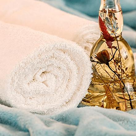 lavado-clubes-y-restaurantes-lavanderia-cristal1