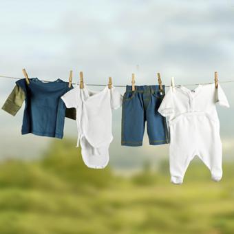 lavado-hogar-lavanderia-cristal-medellin24