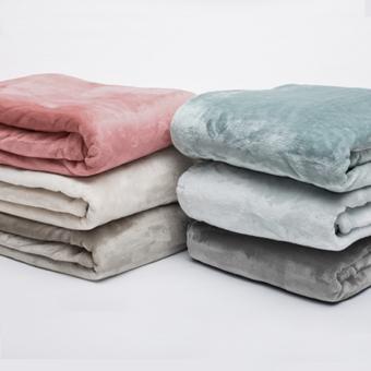 lavado-hogar-lavanderia-cristal-medellin31