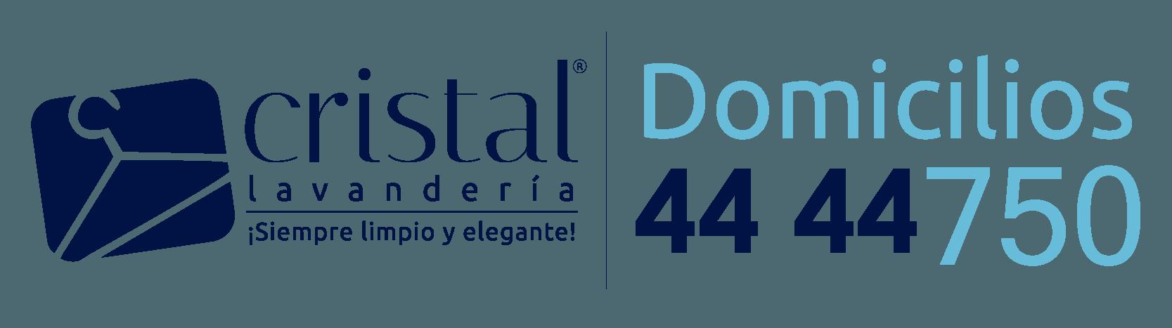 logo-lavanderia-cristal-medellin-15-aniversario