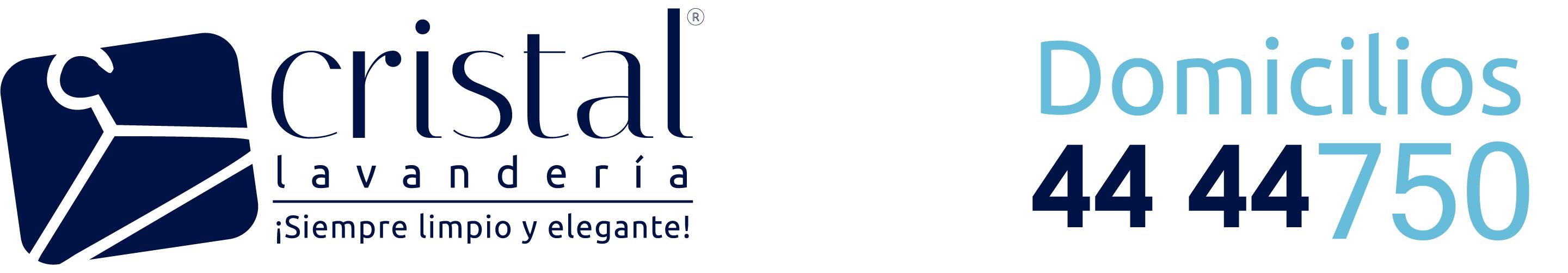 logo-lavanderia-cristal--01