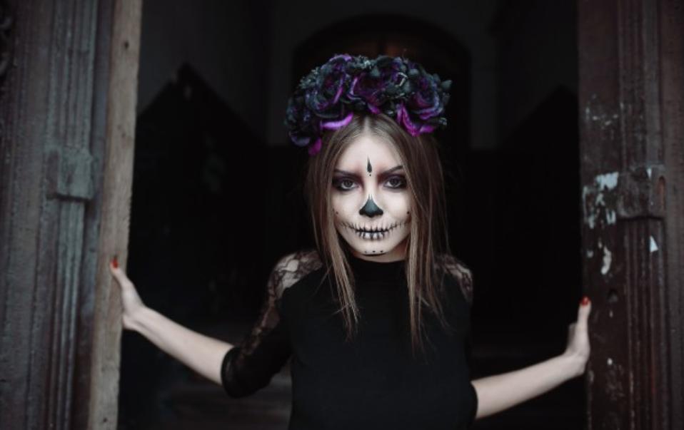 Ideas Para Tu Disfraz En Halloween Lavanderia Cristal